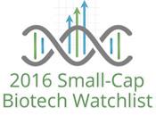 2016Bio_Watchlist175