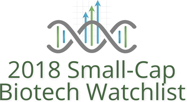 2018 Biotech Watchlist: 'No One Space Is Going to Dominate'