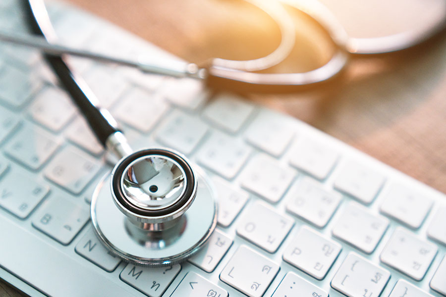 Telemedicine Firm to Acquire Majority Interest in Ontario Clinic