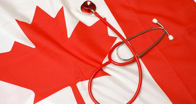 CanadaMedicine630