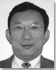 Chen Lin