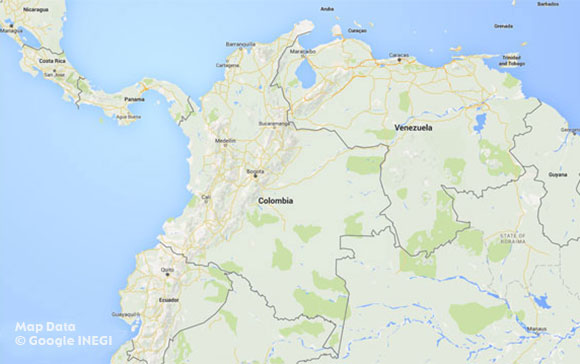 Colombia-map580_2