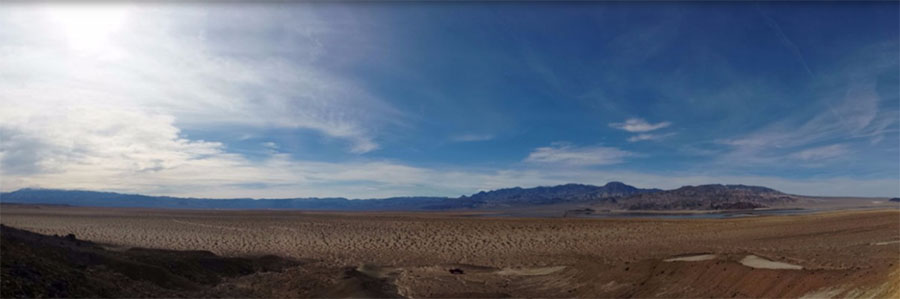 Lithium Developer Completes Strategic Property Acquisition in Nevada