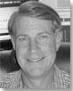 Dave  Kranzler