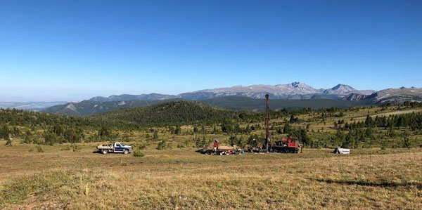Explorer Reports Further PGE, Gold Mineralization Present at Montana Project