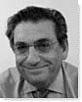Jeffrey Mosseri