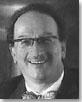 Josef Schachter