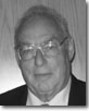 Leonard Melman