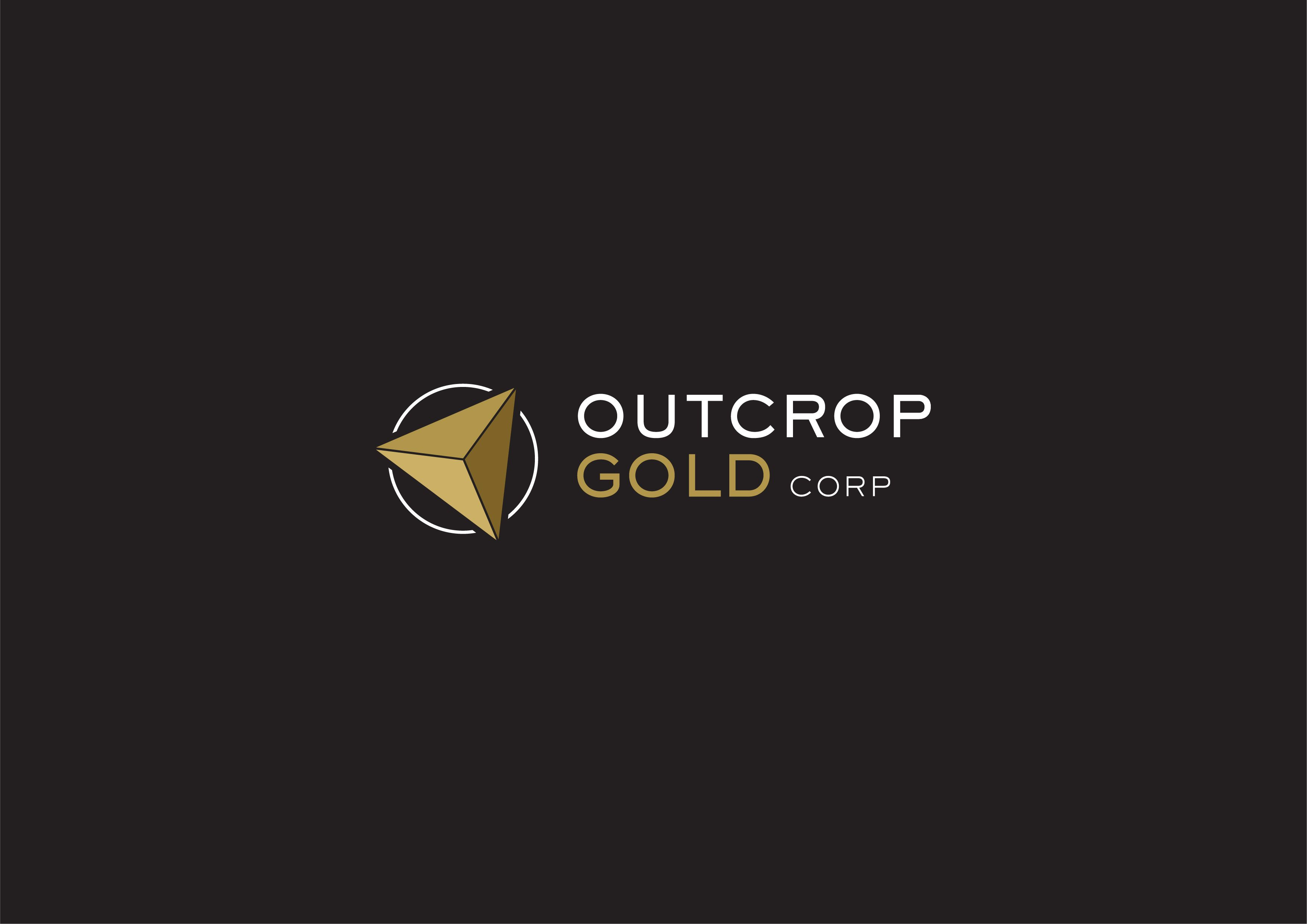 Outcrop Gold Corp.