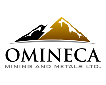 Omineca Mining and Metals Ltd.