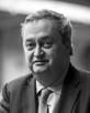 Olivier Tielens