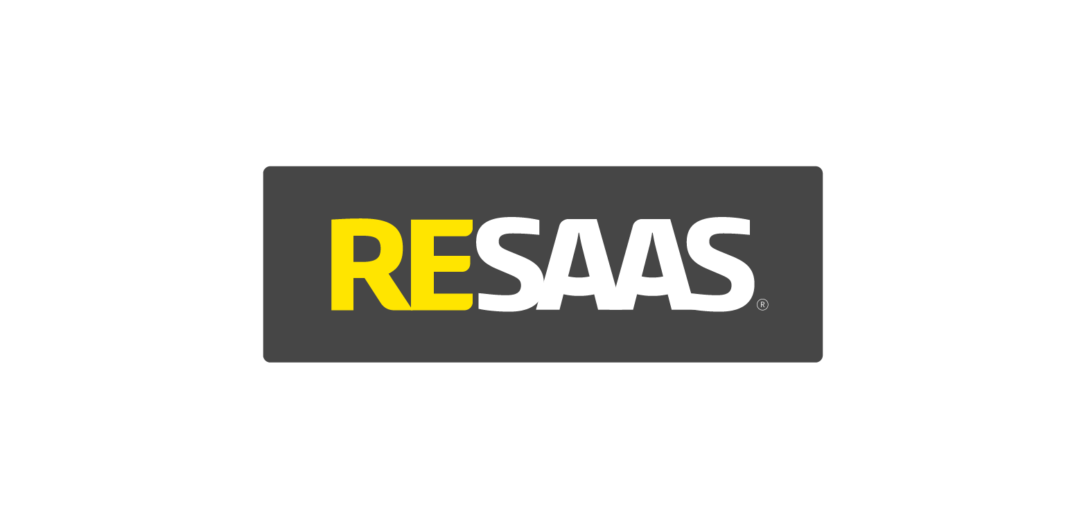 RESAAS Services Inc.
