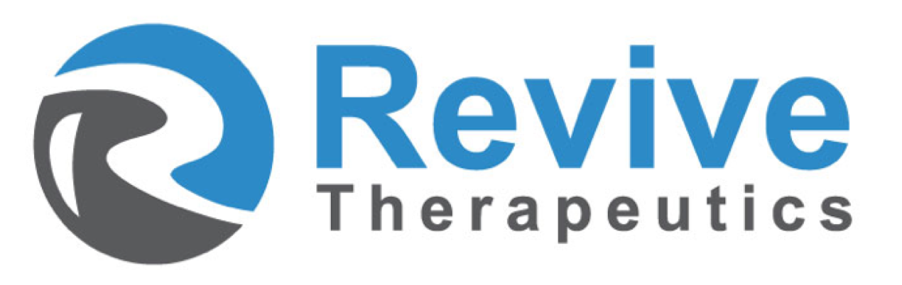 Revive Therapeutics Ltd.