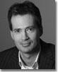 Terence van der Hout