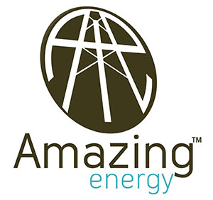 Amazing Energy Oil & Gas Co.