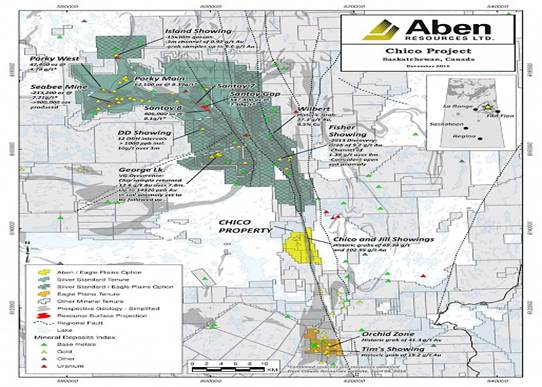https://www.abenresources.com/site/assets/files/4301/abn_chico_location_and_highlights.514x0-is.jpg