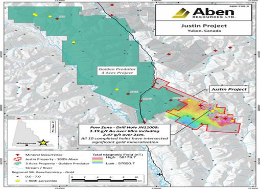 https://www.abenresources.com/site/assets/files/4303/justin_location.567x0-is.jpg