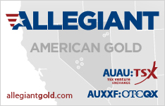 Learn More about Allegiant Gold Ltd.