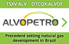 Learn More about Alvopetro Energy Ltd.