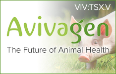 Learn More about Avivagen Inc.