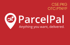Learn More about ParcelPal Technology Inc.