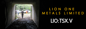 Learn More about Lion One Metals Limited