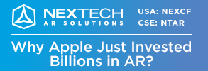 Learn More about NexTech AR Solutions Corp.