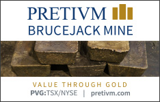 Pretium Resources Inc.