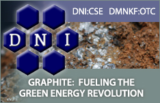Learn More about DNI Metals Inc.
