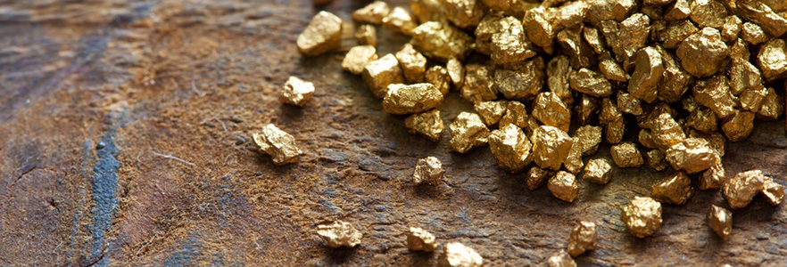 Analyst: Gold Bull Market Bodes Well for Nevada Miners
