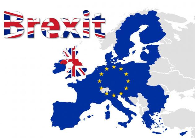 brexit630