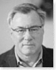 Eric Sprott