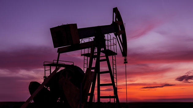 Oil & Gas Explorer and Developer to Drill First Horizontal Well