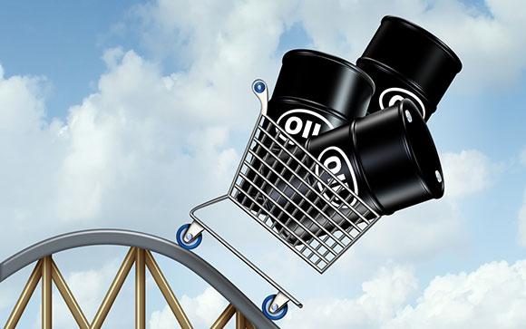 oilrollercoaster580