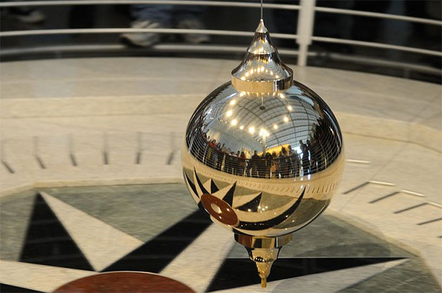 pendulumcover