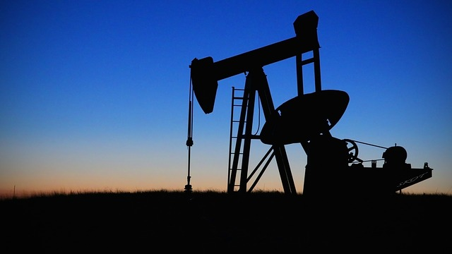 Coverage Initiated on Oil E&P, Numerous Catalysts Outlined