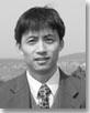 Grant Zeng