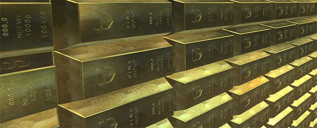 New CUSIPS Remove Barriers for Traders in Physical Precious Metals