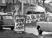 1970s oil