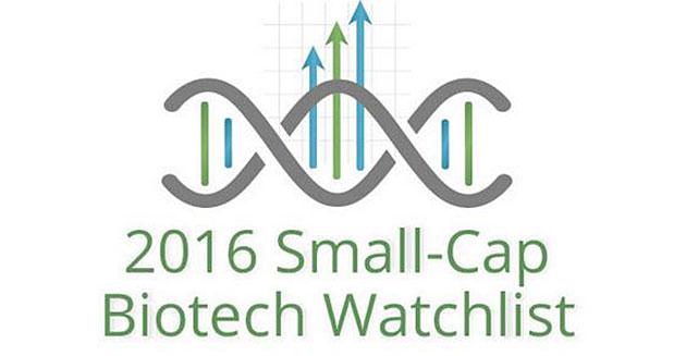 2016-watchlist-image