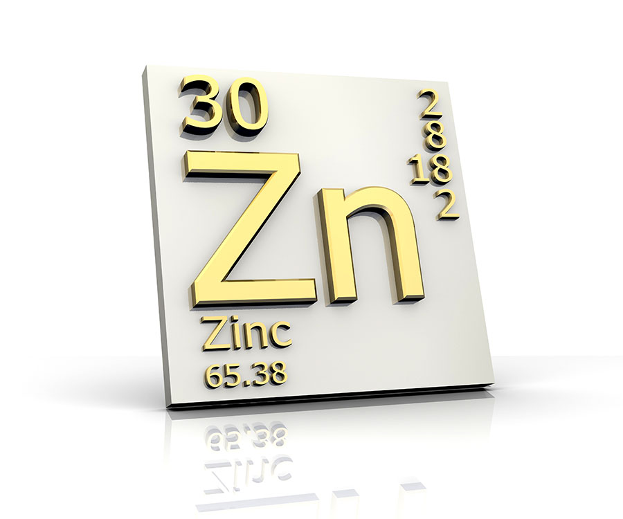 Explorer Holds Promising Zinc Prospects in Ireland