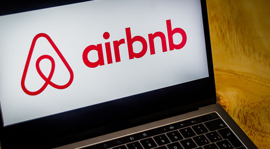 In Highly Anticipated IPO, Airbnb Set to Begin Trading Thursday