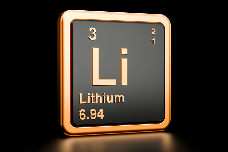 Standard Lithium Remains on Course to Production in 24–30 Months