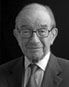 Image: Alan Greenspan