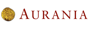 Aurania Resources Ltd.