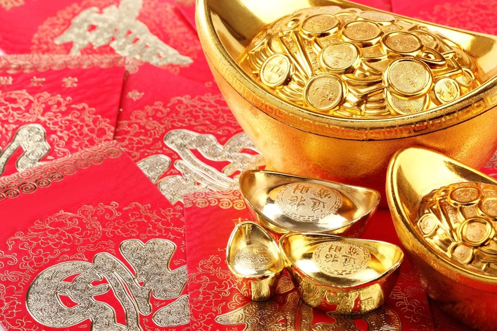 chinese gold china crescat capital