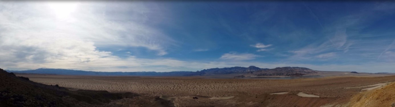 Positive Drill Results Confirm Large-Scale Potential for Nevada Lithium Project