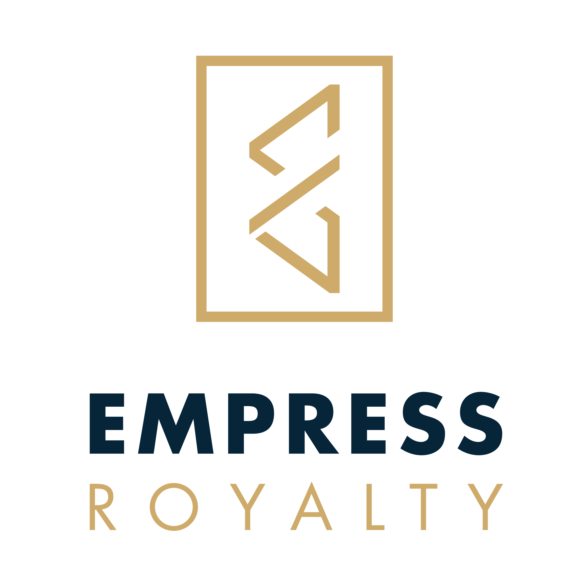 Empress Royalty Corp.
