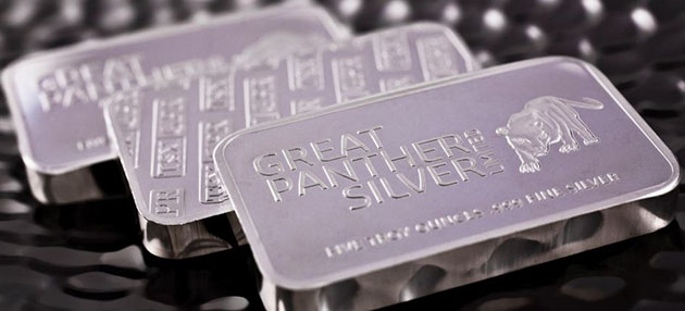 Positive Preliminary Economic Assessment Reported by Silver Miner