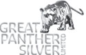 Great Panther Silver Ltd.